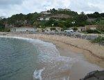 Sampiero Beach - Propriano
