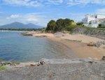 Paradisu - Scaglione Cove - Porticcio