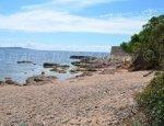 Port Cove - Porticcio