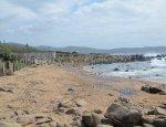 Castagna Beach - Coti-Chiavari