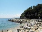 Saint Joseph Beach - Bastia