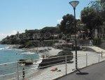 Pietranera Beach – San-Martino-Di-Lota - Bastia