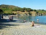 Bernardi Beach - Port-Vendres