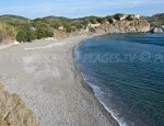 Fourat Beach - Port-Vendres