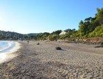 Briande Beach - La Croix-Valmer