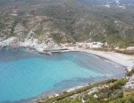 Giottani Beach - Barrettali