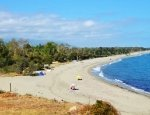 Ranch Beach - Linguizzetta