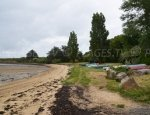Fontaines Beach - Arzon