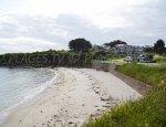 Port Sable Beach - Arzon