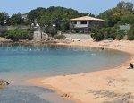 Ruppione Cove - Pietrosella