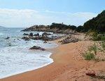 Oblades Beach - Pietrosella