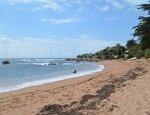 Ghiatone Beach - Pietrosella
