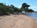 Sofitel Cove - Porticcio