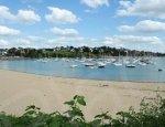 Bechay Beach - Saint-Briac-sur-Mer