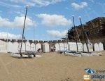 Salinette Beach - Saint-Briac-sur-Mer