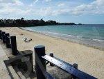 Grande Beach - Saint-Lunaire