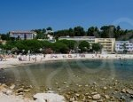 Casino Beach - Bandol