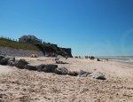 Descenderie Beach - Sangatte