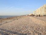 South Beach - Hardelot