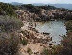 Isolella West Cove - Pietrosella