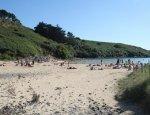 Kerel Beach - Bangor