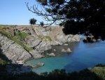 Yeyew Cove - Bangor