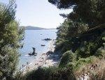 Spiagge e cricche Mitre - Toulon