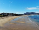 Spiaggia 2 Jumeaux  - Hendaye