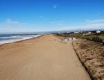 Spiaggia dell'Ocano - Anglet