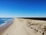 Spiaggia del Cap de l'Homy - Lit-et-Mixe
