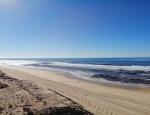 Spiaggia Les Goélands - Mimizan