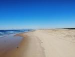 Spiaggia Remember - Mimizan
