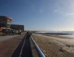 Prévent Beach - Capbreton
