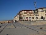 Central Beach - Hossegor