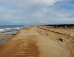 Gravière Beach - Hossegor