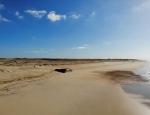 Casernes Beach - Seignosse