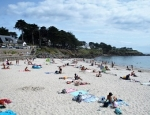 Port Navalo Beach - Arzon