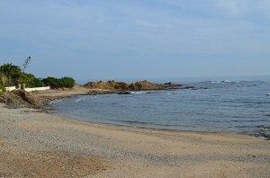 Spiaggia Sun Beach