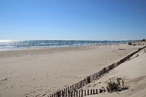Spiaggia delle Dune - Grand Travers