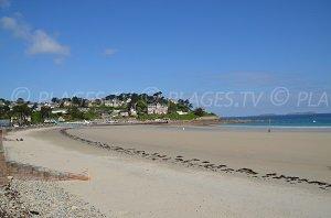 Spiaggia di Trestraou