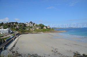 Spiaggia di Trestrignel