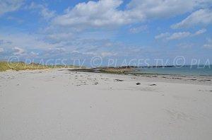 Jument Beach  - Quiberon