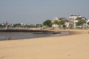 Grande Plage - Saint-Nazaire