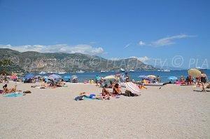 Spiaggia Cros Dei Pin