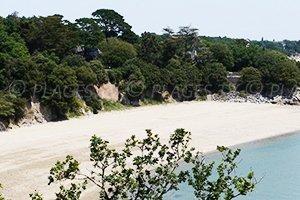 Trébézy Beach - Saint-Nazaire