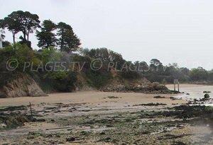 Virechat Beach - Saint-Nazaire