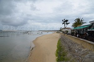 Spiaggia di Bélisaire