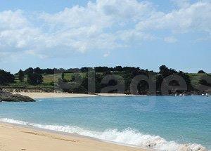 Riviera Maison Bankje St Malo.Beaches In Saint Coulomb France 35 Seaside Resort Of Saint