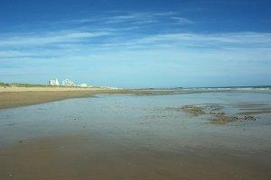 Spiaggia del Golf