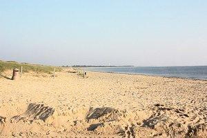 Spiaggia Midi